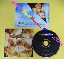 CD SOUNDTRACK Aimee Mann Magnolia 9362-47638-2 EU 1999 no lp dvd mc vhs(OST3)