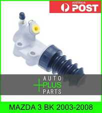 Fits MAZDA 3 BK 2003-2008 - Release Clutch Cylinder