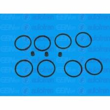 AUTOFREN SEINSA Repair Kit, brake caliper D4075