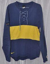 Boca Junior Nike Jersey shirt Centenario 100 years special edition S 1922 USED