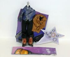 Bratz Boyz Formal Funk Koby's After Party OUTFIT ONLY 2003 Doll Clothing MGA