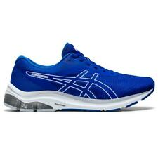 ASICS GEL-PULSE™ 12 Scarpe Running Uomo Neutral ASICS BLUE 1011A844 400