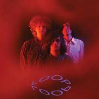 Loop - Heaven's End [New CD]