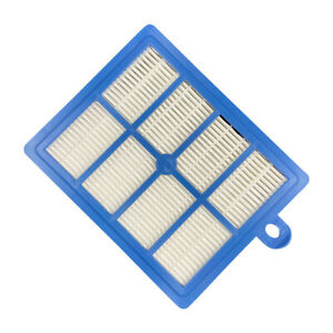 To fit Electrolux Oxygen Z5542 Vacuum Cleaner Filter