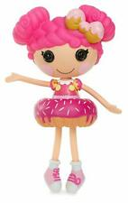 Lalaloopsy Large Doll- Cake Dunk 'N' Crumble