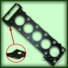 Cyl Head Gasket 3 Hole OE - Land Rover Defender, Discovery 2 - Td5 (LVB000260G)