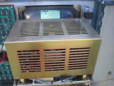 MATSUSHITA 230B TB31 CRT Disply Unit