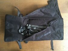 Uppababy G Luxe Replacement Seat And Padded Seat Cover