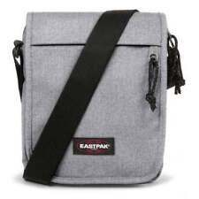 Accessoires sac bandoulière gris Eastpak pour homme