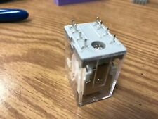Vintage Yamaha CR-820  speakers  protection relay .