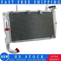 Aluminum Cooler Radiator For 2003-2006 DUCATI 749/749 S/749 R/999/999 S/999 R
