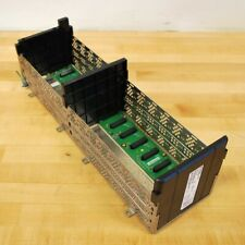 Allen Bradley 1756-A13, Series B 13 Slot Chassis. - USED