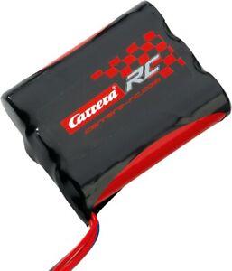 Carrera RC - 11.1V 1200 mAH Lithium Iron Remote control battery