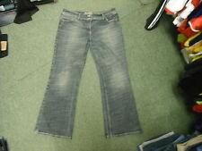 Next Plus Size L30 Jeans for Women