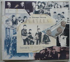 BEATLES - Anthology 1 - DCD