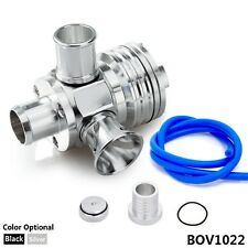 Blow Off Valve BOV For Volkswagen VW 1.8T GTi Golf Jetta Passat Beetle Audi TT