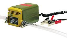 Proxxon Ölabsaugpumpe AP12 Ölwechsel Motor Heizung nützlich praktisch Neuware