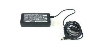 Genuine Fujitsu FI-7160 FI-7180 FI-7260 24V 2.65A AC Adapter