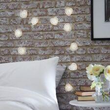Warm White Indoor 1.5V Fairy Lights