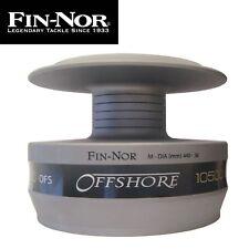 Fin-Nor E-Spule FN Offshore Spinning OFS10500 - Ersatzspule, Reservespule, Spule