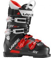 Lange RX 100 LV Ski Boots