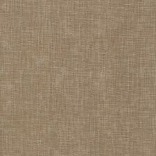 Brown Quilters Linen by Robert Kaufman Fabrics