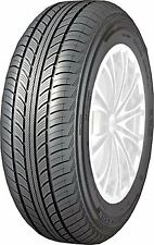 Gomme Auto Nankang 155/65 R13 73T ALL SEASON N-607+ M+S pneumatici nuovi