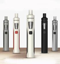 Hot 1500mAh Electronic Tube Kit High Vape E Pen Collection Vapor Kit Vape AU