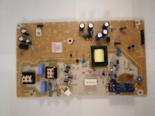 """Philips 32"""" 32PFL4507 A21F0MPW LED LCD Power Supply Board Unit Motherboard"""
