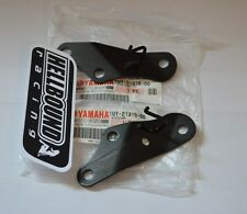 NEW Yamaha Warrior 350 YFM350 engine motor mount set 1988-2004
