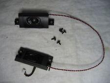 Toshiba Satego P100-490 Original Lautsprecher Box Speaker