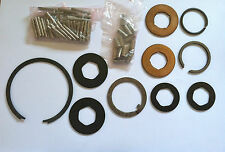 1940-1956 Plymouth Dodge,DeSoto and Chrysler Transmission Small Parts Kit