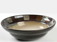 "PFALTZGRAFF 9"" Round Vegetable Bowl Taos Pattern"