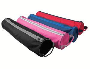 Rhinegold Bridle Bag - Bridle Storage Bag - 4 Colours
