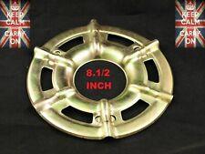 PRIMUS STOVE TOP PLATE PARTS PAN RING PAN TRIVET CAMPING STOVE KEROSENE STOVE