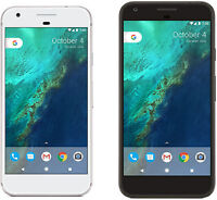 GOOGLE Pixel 32GB 128GB Smartphone GRADED