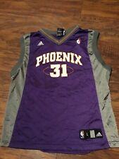 Shawn Marion Phoenix Suns Jersey Boys Large
