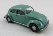 VW 1200 Brezelkäfer Wiking 8300112 1:87 H0 OVP [WN2]
