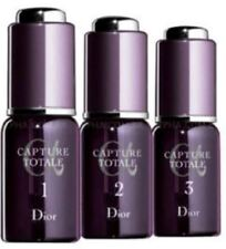 DIOR CAPTURE TOTALE NUIT 21 NIGHT RENEWAL INTENSIVE TREATMENT