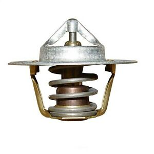 Engine Coolant Thermostat OMIX 17106.01
