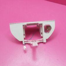 EUC! Kenmore Refrigerator SHELF RETAINER BAR END CAP WP2195915