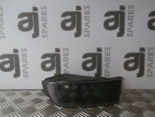SAAB 9-3 VECTOR 2006 OFFSIDE DRIVERS FRONT FOGLIGHT 12785952