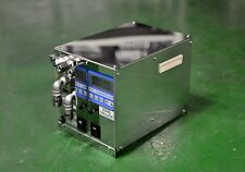 SMC Chiller THERMO-CON HEC003-W5B-FLP-X107 free ship