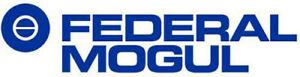 TRW / Sealed Power 270-2282 Engine Mount Chevy & GMC Truck