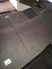 1941-1942 FORD 2 & 4-DOOR CARPET, ANY COLOR OF YOUR CHOICE, NEW READY TO INSTALL