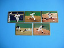 """1999 TOPPS """"PITTSBURGH PIRATES"""" COMPLETE TRUE TEAM SET W/ TRADED  (13) CARDS"""