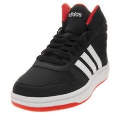 Adidas Hoops a Scarpe per bambini dai 2 ai 16 anni  42a214e2597