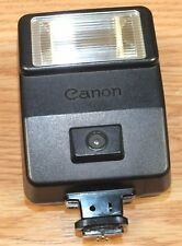 *Replacement* Genuine Canon Speedlite (155A) Camera Lightning Flash Only *READ*