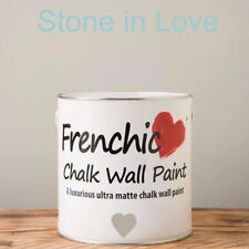 Frenchic Chalk Wall Paint - Vintage DooDahs Offical Stockists