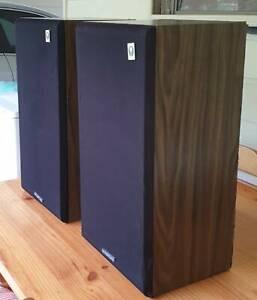 Wharfdale Speakers Floor standing